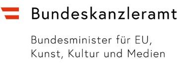 Bundeskanzleramt-