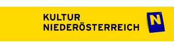 Kultur Niederösterreich-