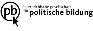 Österreichische Gesellschaft für politische Bildung-
