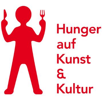 Hunger auf Kunst und Kultur-