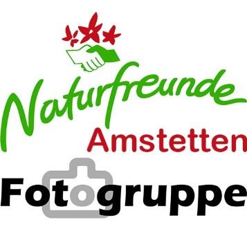 Naturfreunde Amstetten-