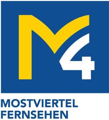 M4 Mostviertelfernsehen-