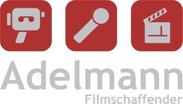 Jürgen Adelmann Filmproduktion-